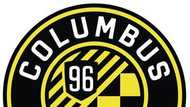 Columbus Crew anuncia 4 casos positivos de COVID-19 en su plantel