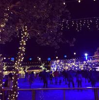 Eventos navideños que puede visitar en el Metroplex, durante el mes de diciembre 2019