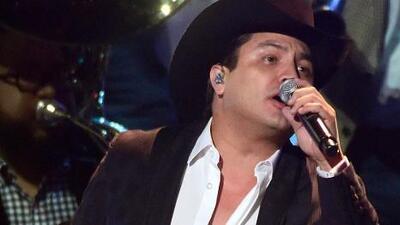 Cancelan concierto de Julión Álvarez en EEUU tras conocerse su supuesta relación con el narco