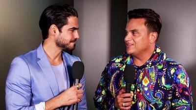 Silvestre Dangond llenará de sabor Premios Juventud: hará una combinación de ballenato y electrónica
