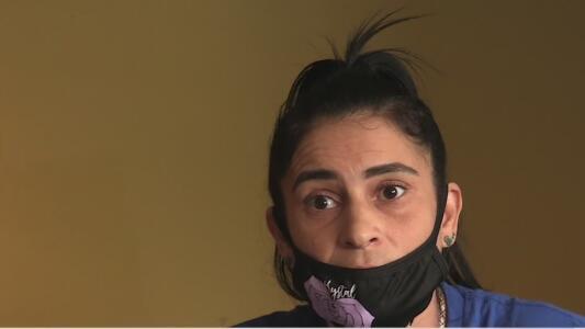 """""""El sistema les falla"""": víctimas de violencia doméstica habían solicitado órdenes de protección"""