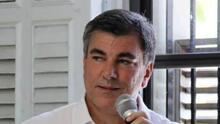 Charlie Delgado asegura que el Estado Libre Asociado permitió aprobación de ayuda económica para la isla