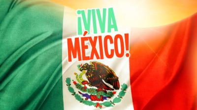 El orgullo mexicano está en Galavisión