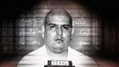 Antes de cumplir su sentencia de muerte, un preso dejó por escrito: 'volveré por justicia'