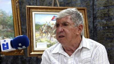 Muere Luis Posada Carriles, el controversial anticastrista acusado de actos terroristas