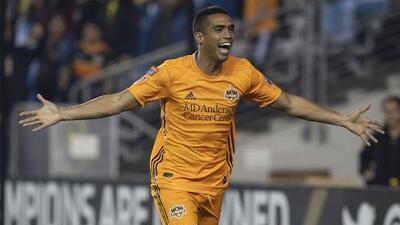 Cómo ver Houston Dynamo vs. Tigres en vivo, Concacaf Liga de Campeones