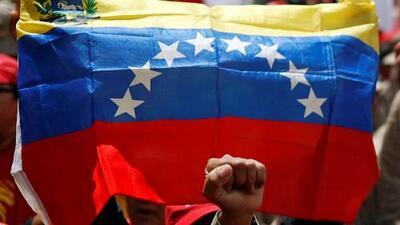 El TPS para los venezolanos se estanca en el Senado: fracasa una votación rápida propuesta por los demócratas