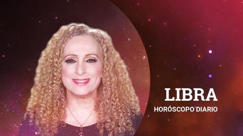 Horóscopos de Mizada | Libra 19 de abril de 2019