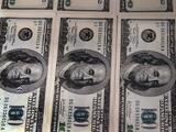 Con apenas 23 años un joven de Florida se convierte en millonario al ganar $235 millones del Powerball