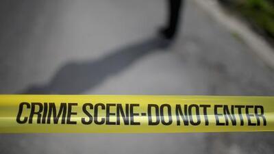 Un hombre muere baleado cerca de una sala de cine en Queens
