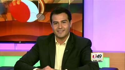 Miguel Bedoy anuncia su despedida
