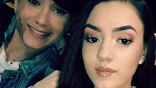 Tras el asesinato de su madre, esta joven cuenta cómo supo que el acusado del crimen era alguien de su familia