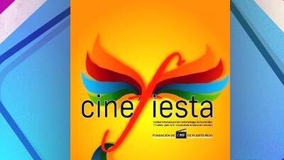 """Los mejores cortometrajes de Puerto Rico en """"Cine Fiesta"""""""