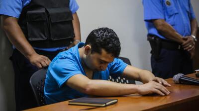 Los expulsados de Daniel Ortega: ¿Por qué el gobierno de Nicaragua saca a la fuerza a extranjeros?