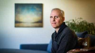 """""""Nunca se está listo"""": cómo eligen los pacientes moribundos su último día"""