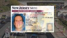Estos son los indocumentados elegibles para solicitar licencias de conducir el 1 de mayo en Nueva Jersey