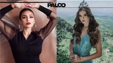Ellas son las latinas que buscarán coronarse en Miss Universo 2020