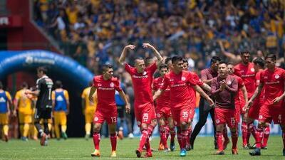 Alta Presión | ¿La Liga MX es mediocre o es espectacular?