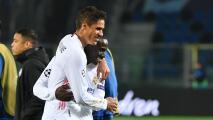 Real Madrid acapara el equipo de la semana de la Champions