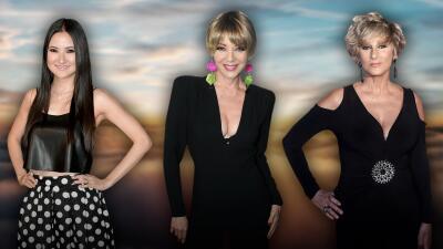 Se fueron antes de tiempo: estas celebridades de telenovela tuvieron muertes inesperadas