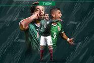 ¡FIFA del lado del Tri! MLS debe ceder a Pizarro, Pulido y Jonathan