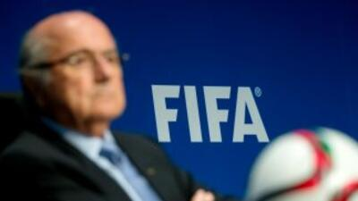 Así se reparte un soborno de 100 millones para comprar los derechos del fútbol