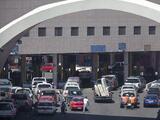 Extienden cierre de frontera de EEUU con México hasta el 21 de marzo para evitar la propagación del coronavirus