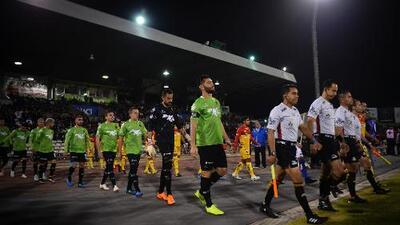El Juárez vs Veracruz por la Copa MX cambia de día