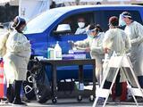 ¿Por qué hay más de 1,000 nuevos casos de covid-19 en Arizona este viernes? Aquí te explicamos