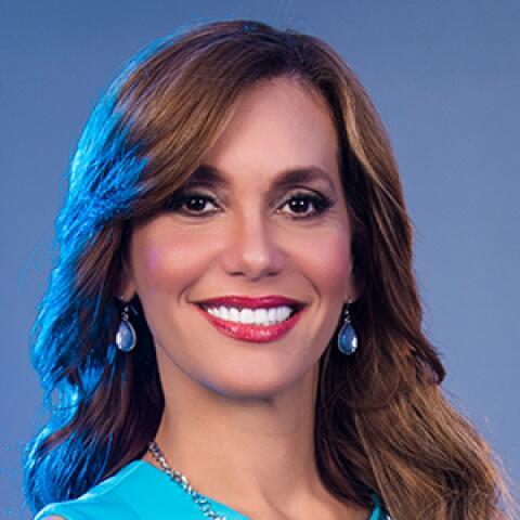 Liliana Ayende