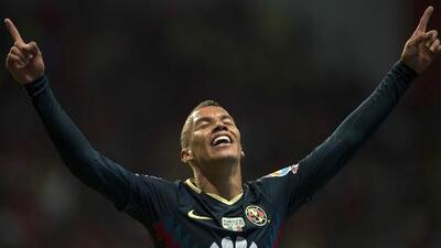 América y Porto acuerdan venta de Mateus Uribe