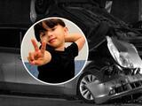 Presentan demanda contra presunto conductor ebrio por la muerte de un niño al suroeste de Houston
