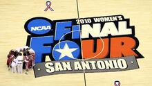 San Antonio es la sede del 'March Madness' femenino de la NCAA: esto es lo que podemos esperar