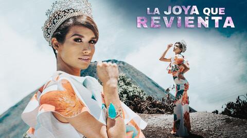 NBL: la primera explosión de Marisela de Montecristo | La Joya que Revienta Cap. 2