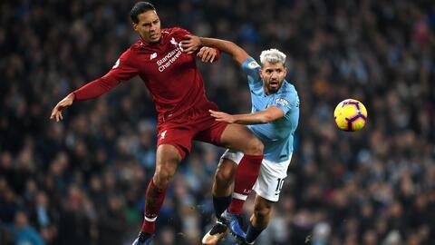 ¿Liverpool o Manchester City? Análisis de Hristo y Zamorano de la recta final de la Premier League