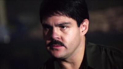 'El Chapo' perdió a su hermano y el control de 'La Federación'