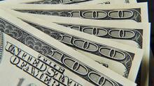 Presentan proyecto de ley para ayudar con pagos de hasta $500 mensuales a familias de bajos recursos en Chicago