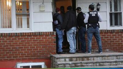 Ley antiinmigrante se sigue abriendo puertas y otro estado se une