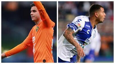 En Colombia dudan: ¿Benedetti o Cardona para reemplazar a Juanfer Quintero?