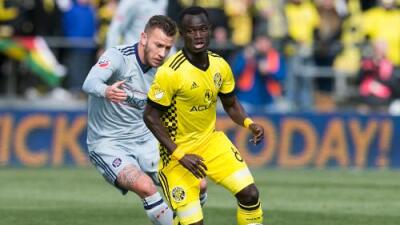 Debuts, golazos y jugadas polémicas destacan en la Jornada 1 de la MLS