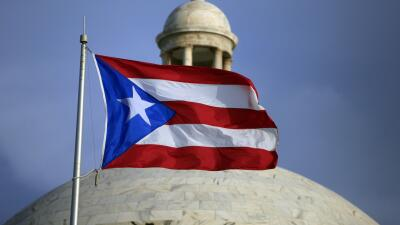Crisis Averted: How Bipartisan Legislation to Help Puerto Rico Shows That We Can Solve Big Problems