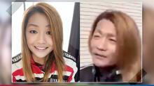 (Video) Desenmascaran a joven y famosa influencer: era en realidad un hombre de 50 años usando filtros del celular