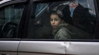 Niños olvidados en vehículos, una problemática que en muchos casos termina en tragedia