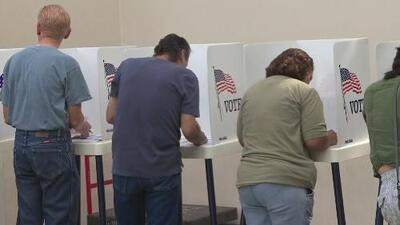 ¿Por qué se espera una participación histórica de los hispanos en las elecciones presidenciales de 2020?