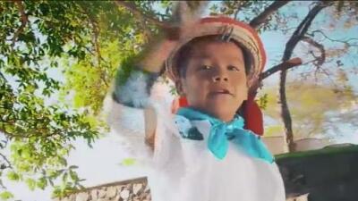 ¿Por qué se viralizó la canción de 'Movimiento Naranja' en México?