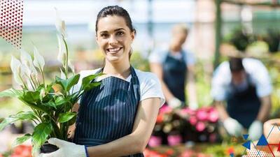 La importancia de apoyar a los pequeños negocios en San Valentín