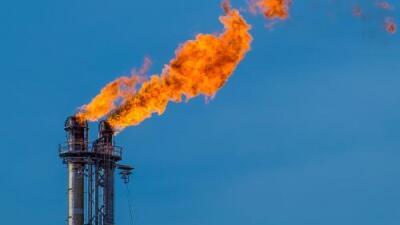 El golpe de Nueva York a las empresas de combustibles fósiles: la ciudad dejará de invertir en ellas