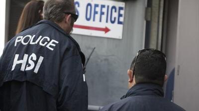 Superintendente del Sistema Escolar Público de Wake desmiente que ICE realice operativos en escuelas