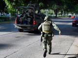 Cómo un secuestro en México y un solo disparo desbarataron una célula del Cartel de Sinaloa dentro de EEUU