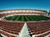 México anuncia nuevo partido amistoso ante Nigeria en Los Angeles